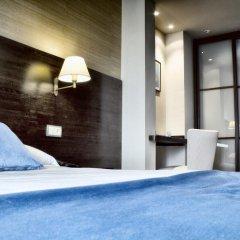 Отель Don Paco 3* Стандартный номер с различными типами кроватей фото 4