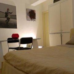 Отель Home Resuttano Италия, Палермо - отзывы, цены и фото номеров - забронировать отель Home Resuttano онлайн удобства в номере фото 2