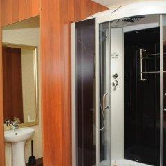 Мини-гостиница Вивьен 3* Люкс с различными типами кроватей фото 40