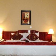 Fortune Hotel Deira 3* Стандартный номер с различными типами кроватей фото 43