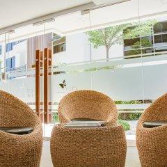 Отель City Garden Pratamnak Condominium By Mr.butler Паттайя фото 2