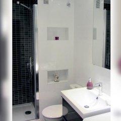 Отель Cardenal Reig ванная