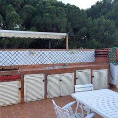Отель casa ambra Италия, Палермо - отзывы, цены и фото номеров - забронировать отель casa ambra онлайн бассейн