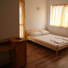 Отель Guest House Sokratovi Болгария, Аврен - отзывы, цены и фото номеров - забронировать отель Guest House Sokratovi онлайн удобства в номере