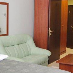 Малетон Отель 3* Полулюкс с разными типами кроватей фото 3