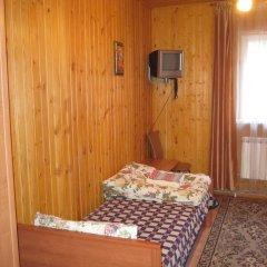 Гостиница Katerina Guest House комната для гостей фото 2