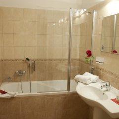 Hotel Heluan 4* Стандартный номер с различными типами кроватей фото 5