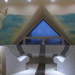 Отель Dworek Novello Польша, Эльганово - отзывы, цены и фото номеров - забронировать отель Dworek Novello онлайн бассейн