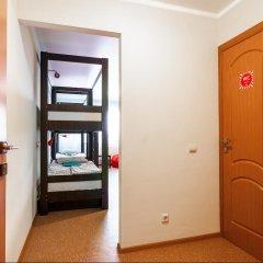 Like Hostel Izhevsk Ижевск удобства в номере