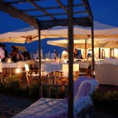Отель Residence Lungomare Италия, Риччоне - отзывы, цены и фото номеров - забронировать отель Residence Lungomare онлайн помещение для мероприятий