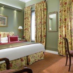 Отель Le Relais Madeleine Франция, Париж - 1 отзыв об отеле, цены и фото номеров - забронировать отель Le Relais Madeleine онлайн комната для гостей фото 2