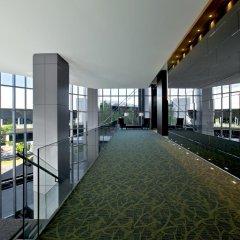 Отель Westin Guadalajara Гвадалахара помещение для мероприятий