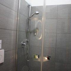 Отель Marzia Inn 3* Стандартный номер с различными типами кроватей фото 39