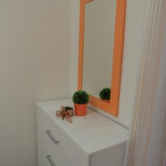 Апартаменты Apartments Verona Karlovy Vary Апартаменты с различными типами кроватей фото 26