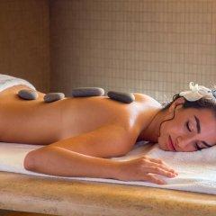 Welcome Piram Hotel 4* Стандартный номер с различными типами кроватей фото 43