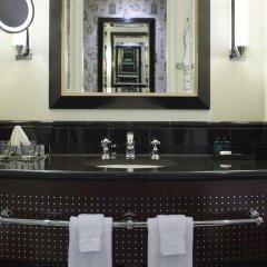 Отель Sofitel St James 5* Стандартный номер фото 2