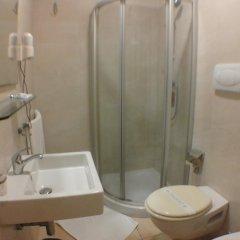 Hotel Como 3* Номер категории Эконом фото 6