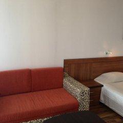 Jupiter Hotel 3* Люкс фото 4
