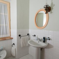 Отель Montelupone Bed & Breakfast Стандартный номер фото 4