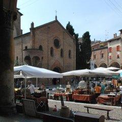 Отель San Petronio Suite Италия, Болонья - отзывы, цены и фото номеров - забронировать отель San Petronio Suite онлайн