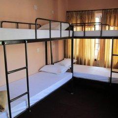 Отель The Happily Ever After Hostel Непал, Катманду - отзывы, цены и фото номеров - забронировать отель The Happily Ever After Hostel онлайн комната для гостей фото 2