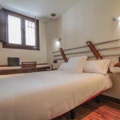 Отель Aguas De Viznar 4* Улучшенные апартаменты фото 3