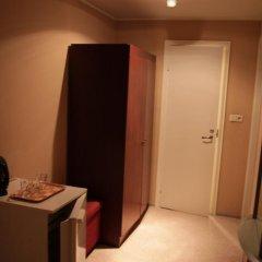 Гостиница Заречье АВ удобства в номере фото 3