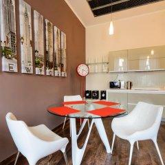 Гостиница Partner Guest House Shevchenko питание