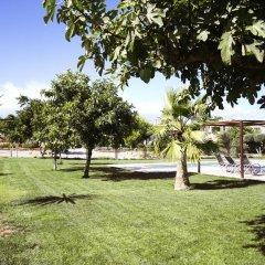 Отель Can Pere Rei детские мероприятия