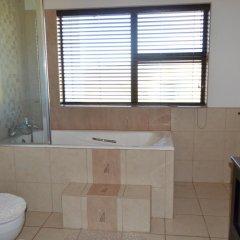 Отель Harmony Game Lodge Южная Африка, Аддо - отзывы, цены и фото номеров - забронировать отель Harmony Game Lodge онлайн ванная