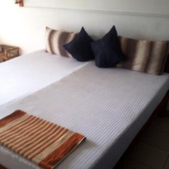 Отель Sea Drift комната для гостей фото 3