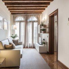 Отель Ca' Del Monastero 5 комната для гостей фото 5