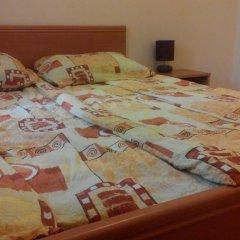 Гостиница Lviv Tsymus Стандартный номер