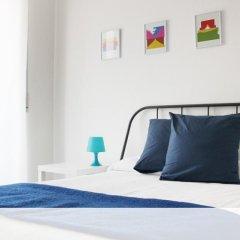 Отель Guest House Cohop Альберобелло комната для гостей фото 5