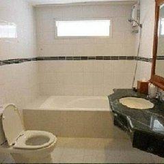 Отель Royal View Resort 3* Улучшенный номер с различными типами кроватей фото 3