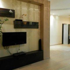 Апартаменты VIP Apartments in Arkadiya Апартаменты фото 16