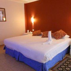 Отель Casa de la Condesa by Extended Stay Mexico 3* Улучшенный люкс с различными типами кроватей фото 3
