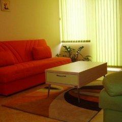 Отель Motel Secret Болгария, Димитровград - отзывы, цены и фото номеров - забронировать отель Motel Secret онлайн удобства в номере