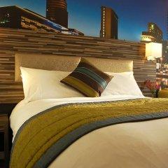 Diamond Lodge Hotel Manchester 3* Стандартный номер фото 3