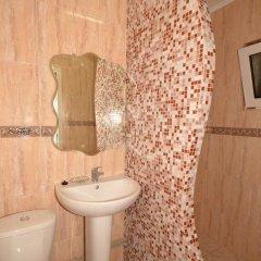 Гостиница Guest House U Vandy в Приветном отзывы, цены и фото номеров - забронировать гостиницу Guest House U Vandy онлайн Приветное фото 9