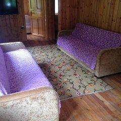 Yazici Apart Апартаменты с различными типами кроватей фото 41
