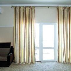 Гостиница Voronezh Guest house Апартаменты разные типы кроватей фото 14