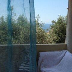 Отель Guest house Sea breeze Апартаменты с различными типами кроватей фото 21