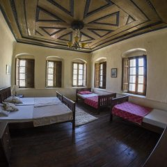 Berat Backpackers Hostel развлечения