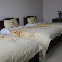 Отель Kayiboyu Otel Анкара комната для гостей фото 3