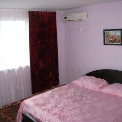 Отель Villa Reveri удобства в номере фото 2