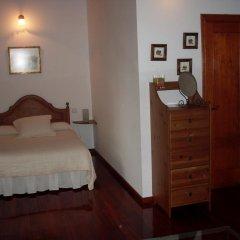 Отель Posada de Trapa Стандартный номер с двуспальной кроватью фото 3