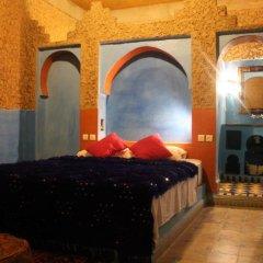 Отель Kasbah Azalay Merzouga Марокко, Мерзуга - отзывы, цены и фото номеров - забронировать отель Kasbah Azalay Merzouga онлайн спа