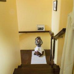 Отель Vila Belgica Португалия, Орта - отзывы, цены и фото номеров - забронировать отель Vila Belgica онлайн удобства в номере фото 2