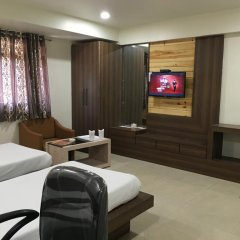 Отель Grand Arjun Индия, Райпур - отзывы, цены и фото номеров - забронировать отель Grand Arjun онлайн детские мероприятия